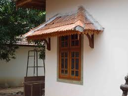 window designs for homes kerala e2 80 93 design and planning of