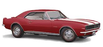 1967 camaro diecast 1967 camaro z 28 rs diecast model legacy motors