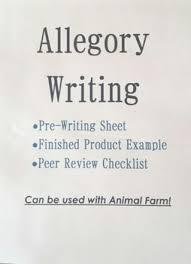 best 25 animal farm allegory ideas on pinterest animal farm