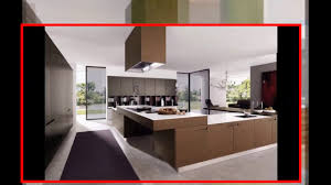 kitchen cabinet direct from factory 100 online kitchen cabinets direct factory kitchen cabinets