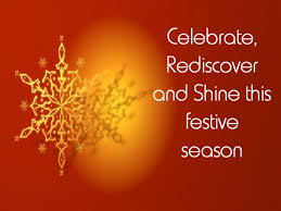 celebrate rediscover and shine this festive season urbandazzle