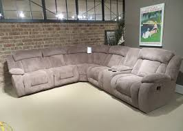 Value City Sectional Sofa by Furniture Reclining Sectionals Affordable Sectional Couches