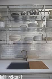 kitchen backsplash tile patterns backsplash best kitchen backsplash tile designs design ideas