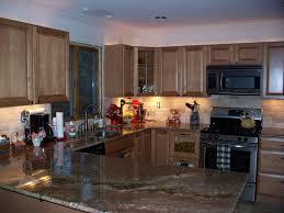 bathroom 2017 kitchen floor plans interior software house plan