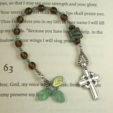 lutheran rosary i forgot one