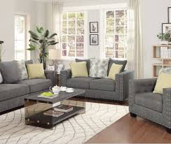february 2017 u0027s archives matching living room furniture interior