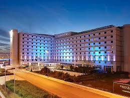 luxury hotel spata u2013 sofitel athens airport