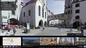 Maps Google Cmo Das Praxisbuch Chromebook Google Maps Auf Dem Chromebook Nutzen