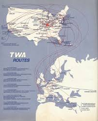 Easyjet Route Map by Ryan Air Route Map Related Keywords U0026 Suggestions Ryan Air Route