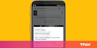 android reminders remindee is the android reminder app for who setting