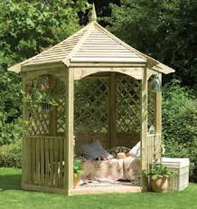 Small Backyard Gazebo Ideas 25 Beautiful Small Gazebo Ideas On Pinterest Small Garden