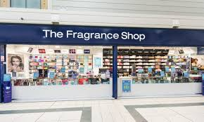 the fragrance the fragrance shop coopers square