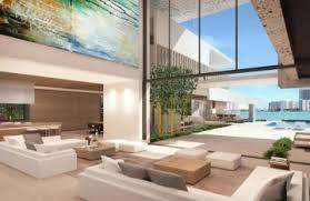 Miami Home Interior Devtard Interior Design