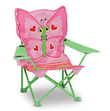 Butterfly Patio Chair Butterfly Child S Outdoor Chair Doug