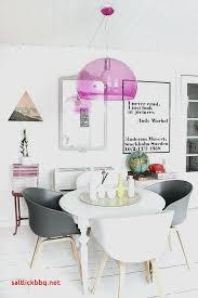 tables rondes de cuisine table de cuisine originale pour idees de deco de cuisine unique
