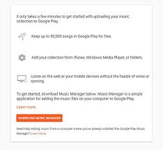 Phone Number For Itunes Help Desk How To Access Your Itunes Library From A Chromebook
