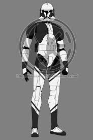 622 best troopers images on pinterest clone trooper clone wars