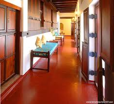 Home Decoration Indian Style 106 Best Home Decor Images On Pinterest Indian Interiors Home