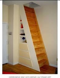 folding attic stairs elite folding attic stairs ltd u2013 goodonline club