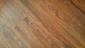 is it safe to use vinegar on wood cabinets everything you need to about vinegar as a household