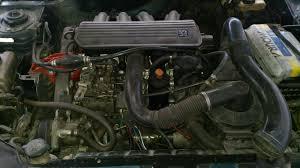 xud9 peugeot 306 diesel aspirado taringa