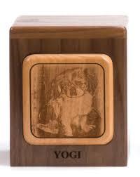 pet urns imperial cat cremation urn