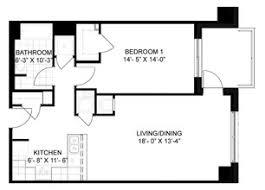lakehouse rentals columbia md apartments com