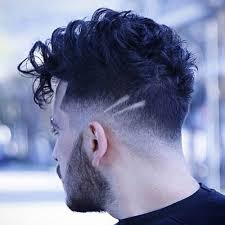 two ear hairstyle edgy men s haircuts men s haircuts hairstyles 2018