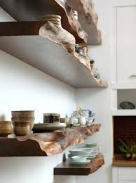 organic home decor organic home decor save up to on everything organic home decor