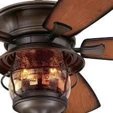 brentford 52 inch reversible five blade indoor outdoor ceiling fan westinghouse brentford three light 52 inch five blade indoor outdoor