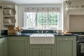 Kitchen Design Sussex Farmhouse Country Kitchens Design Sussex Surrey Middleton Bespoke