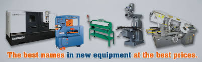 Woodworking Machines Manufacturers Uk by 23 Luxury Woodworking Machinery Online Egorlin Com