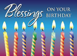 inspirational religious birthday quotes wishes u0026 sayings