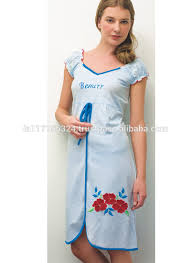 nightgowns for honeymoon gown womens sleepwear gown design 2015