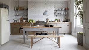 cuisine cottage ou style anglais deco cuisine style cottage voyage sponsorisé