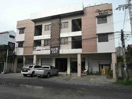 zen spaces hotel outside view picture of north zen basic spaces davao city