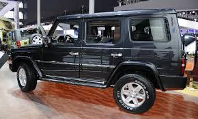 mercedes g wagon mercedes g wagen latest victim in china u0027s clone wars