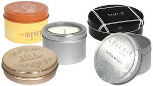 bulk cookie tins wholesale seamless candle tins get ready for the holidays