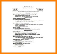 resume pdf free download 9 1 page resume format time table chart