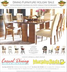 outstanding best quality dining room furniture manufacturers ideas