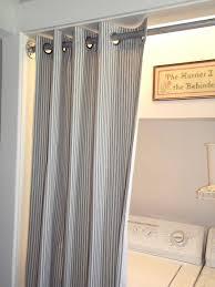 Curtain Hanging Hardware Decorating Awesome Curtain Hanging Hardware Ideas With Best 25 Hanging