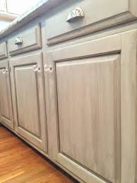 kitchen cabinets basic kitchen cabinet kitchen base cabinet construction details how to build face