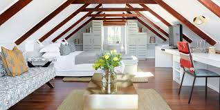 Small Loft Bedroom Decorating Ideas Uncategorized Loft Bedroom Upstairs Loft Bedroom Spiral
