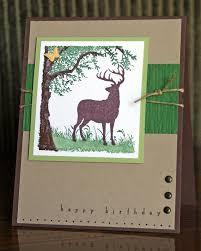 326 best stampin u0027 up masculine cards images on pinterest