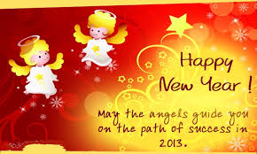 new year greetings message new year messages 2017