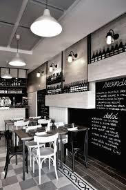698 best 인테리어 images on cafes restaurant design