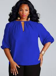 plus size blouses for work 149 best plus size images on plus size