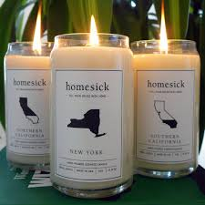 where can i buy homesick candles homesick candles cool hunting