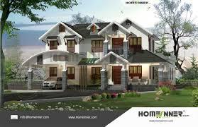 villa design kerala villa design archives homeinner com