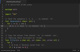 atom color themes base16 papercolor dark syntax